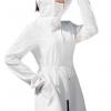 厂家防晒衣女2020夏季新款中长款防紫外线骑车防紫外线防晒衫外套