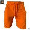 夏季健身运动短裤男士欧美时尚跑步透气男生短裤宽松款热卖新款