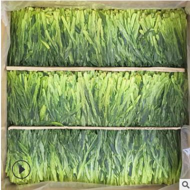 产地货源太平茶叶猴魁绿茶散装500g厂家批发安徽黄山猴魁绿茶新茶