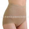 高腰收腹提臀塑身内裤 产后收腹裤 塑身裤