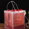 创意喜糖盒中式婚礼中国风伴手礼结婚回礼糖果礼盒婚庆喜糖包装盒