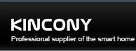 KinCony晶控