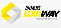 朗捷威(上海)智能装备