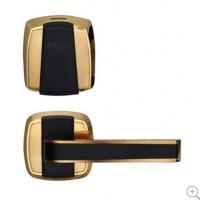 HZ-69502 雅智 智能酒店锁