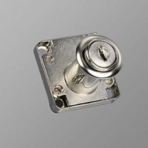 抽屉锁 TL-338-32