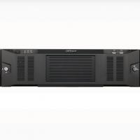 DH-HCVR1604FG-U-X 数字硬盘录像机