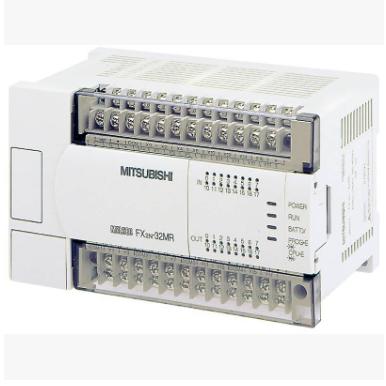 特价三菱PLC 三菱可编程控制器 批发优惠