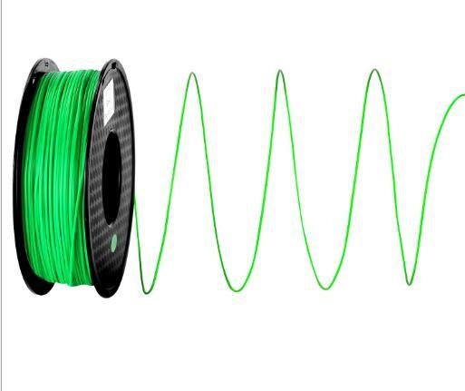3D打印耗材plaPLA耗材3d打印机耗材批发 3D打印灯丝线材 厂家直销