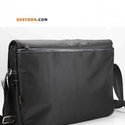 ,广州箱包工厂品牌笔记本电脑包 批发单肩笔记电脑包