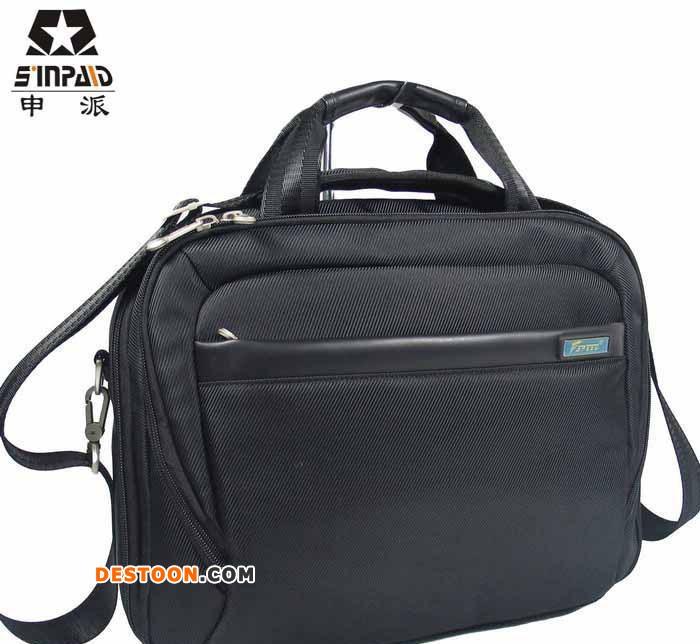 ,单肩电脑包 speedbag品牌电脑包 笔记本电脑包