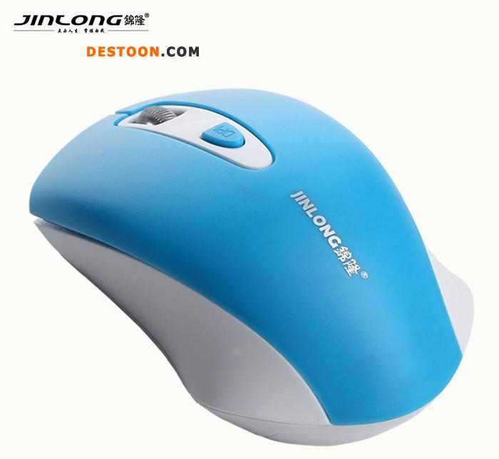 特价无声无线鼠标台式笔记本电脑鼠标无线游戏 鼠标 商务鼠标