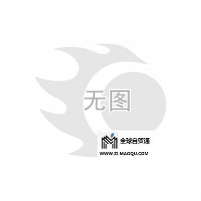 上海良工阀门,上海金盾阀门,上海阀门,外螺纹钢制截止阀,外螺纹截
