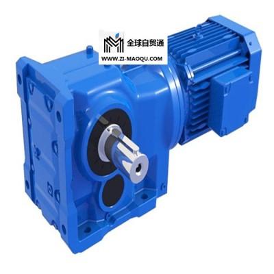 【菲森传动】供应日本进口SCM421齿轮钢 SCM421圆钢 SCM421圆棒 **合金结构
