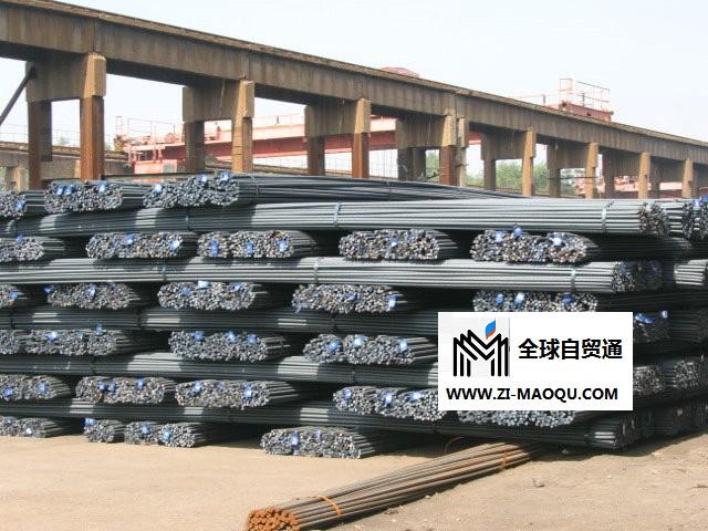 普通圆钢 低碳圆钢 热镀锌圆钢 圆钢规格齐全 圆钢厂家现货供应 质量保证