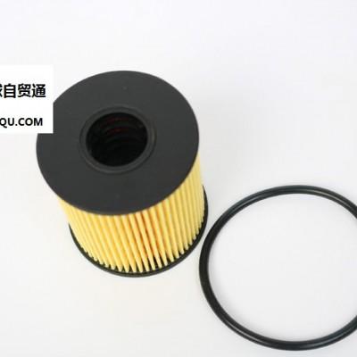 清河涵骏 欧洁环保机油滤清器LR001247