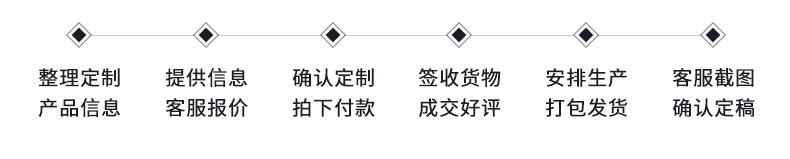深圳市丰茂手袋皮具有限公司-内页-_05
