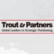 Trout & Partners(特劳特伙伴公司)
