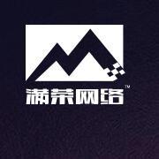 重庆满荣网络技术有限公司