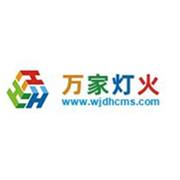 西安万家灯火信息技术有限公司