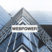 威勃庞尔(上海)信息科技有限公司