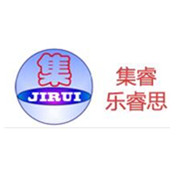 集睿(上海)知识产权代理有限公司