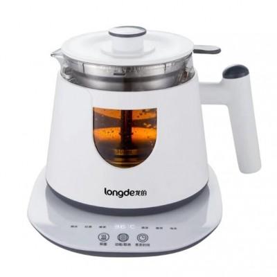 煮茶器LD-ZC081A