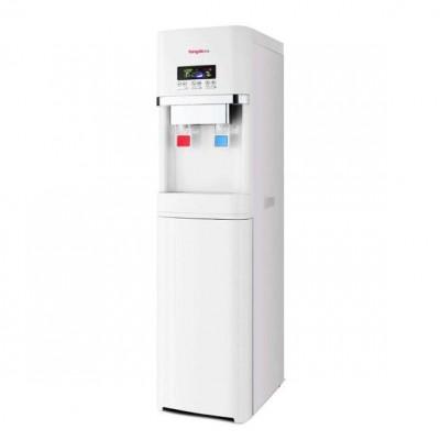型号:LD-R23净水器