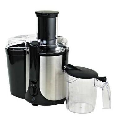 SHL89  JUICE EXTRACTOR榨汁机