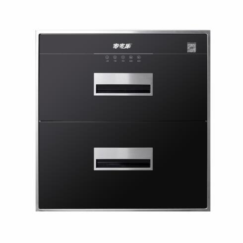 洗碗机  F67
