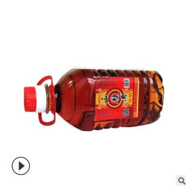 三鞭酒1000ml散装桶装白酒生活酒男性酒厂家直销贴牌加工定制