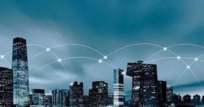 四川省首批新型智慧城市示范城市名单公布