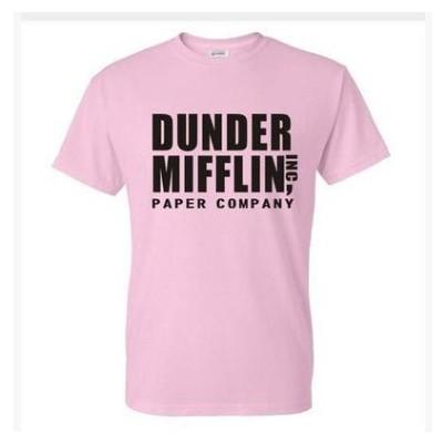 夏季纯棉休闲个性印花T恤,跨境热卖厂家直销多色可选