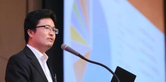宋清辉:中西部自贸区比东部自贸区潜力更大