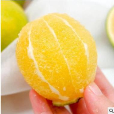 10斤包邮冰糖橙橙子新鲜带箱水果手剥橙柑橘澳橙南非赣南超甜脐橙