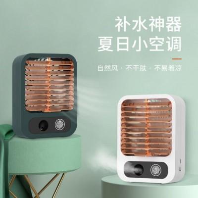 黑桃A 55度暖暖杯加热杯垫暖杯垫自动恒温保温底座水杯热牛奶神器