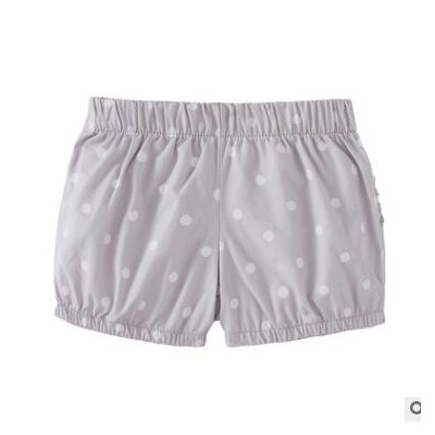 2021年新款短袖套装儿童短袖短裤两件套欧美品牌童装女童套装