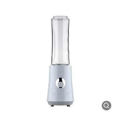 乐泰电动迷你榨汁机果汁机搅拌机便携式榨汁机BL-709A