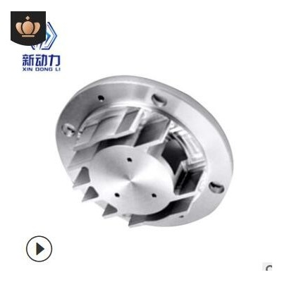 CNC加工不锈钢数控车床件非标零件定制机加工五金精密机械加工