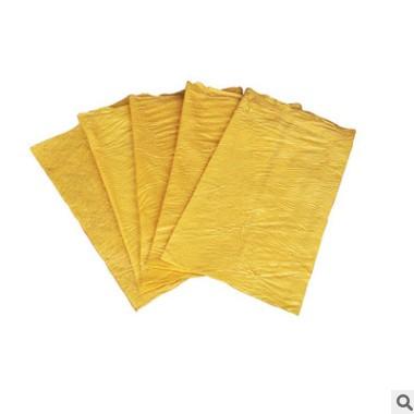 【云南石屏豆皮】豆腐皮干货油豆皮 火锅凉拌 豆制品2斤一件代发