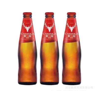 野格啤酒批发酒吧KTV夜场酒类配送自助餐
