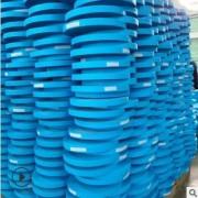 东莞和永热熔胶有限公司