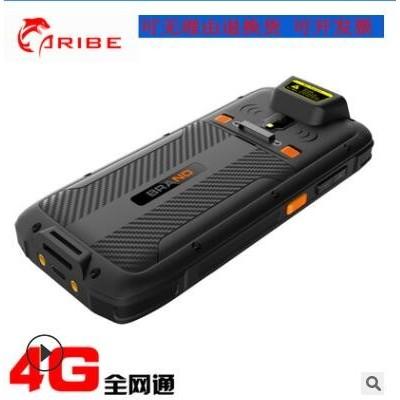 低频高频NFC RFID一维二维手持终端/数据采集器/安卓PDA/盘点机
