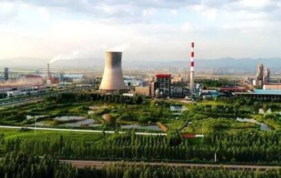 汝州产业集聚区成功进入全省第二批化工园区行列!