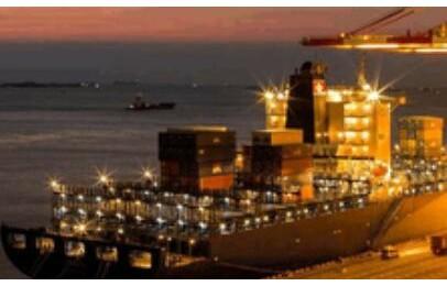 构建自贸试验区总体政策制度框架