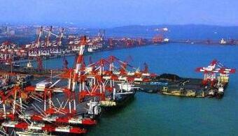 黑龙江省金融支持助推自贸试验区经济腾飞