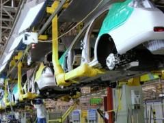 烟台开发区:做强产业支撑 打造发展新引擎