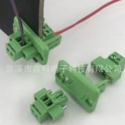 慈溪市鑫科电子科技有限公司